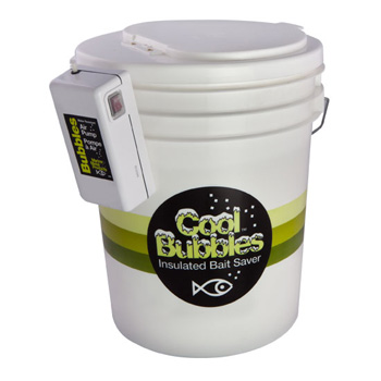 Cool Bubbles® - 5 Gal.